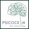 Dra. Celia García Díaz. Psiquiatra y psicoterapeuta